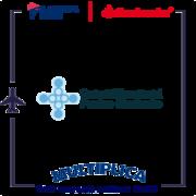 cph logo2