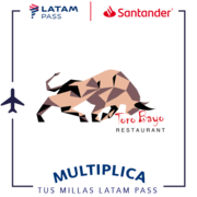 torobayo logo2