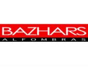 bazhars logo