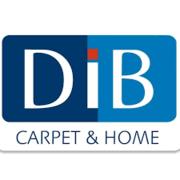 dib logo2
