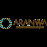 aranwa