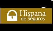 hispana