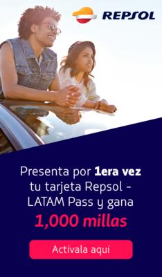 Repsol-Promo-Marzo