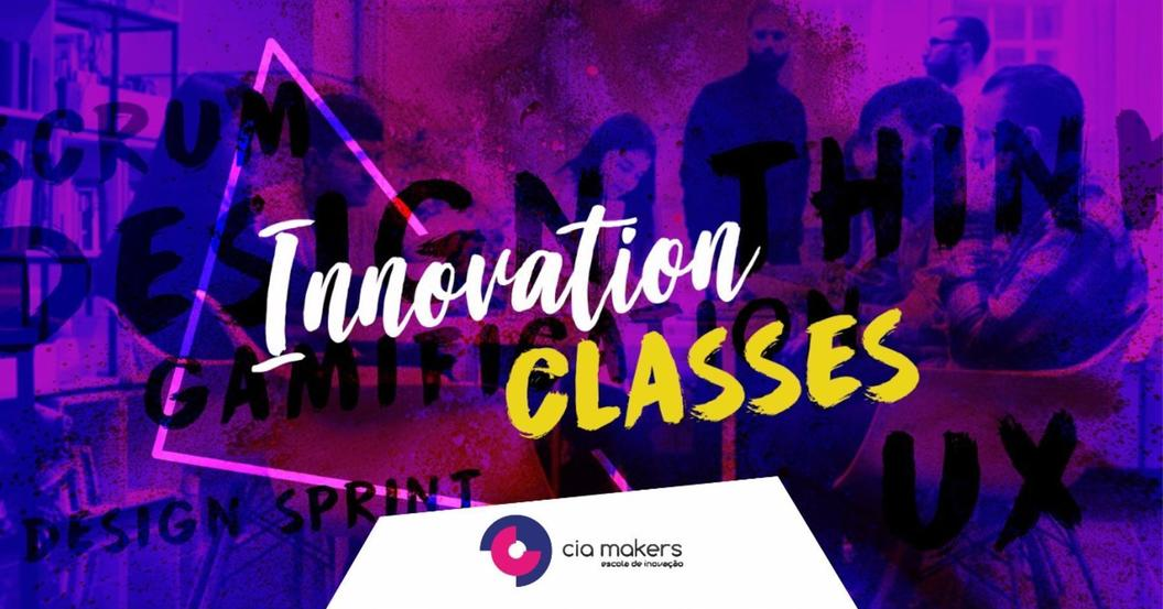 Innovation classes