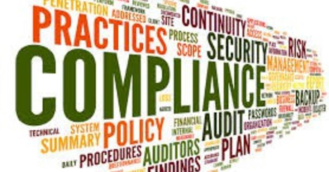 Lei anticorrup%c3%a7%c3%a3o  compliance e forma%c3%a7%c3%a3o de agentes e %c3%81reas de compliance