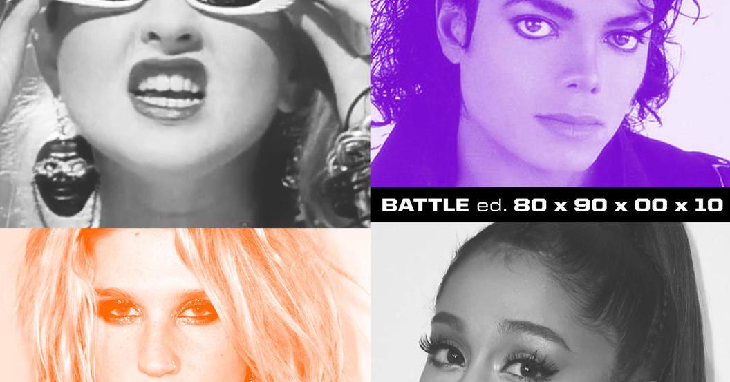 Battle 1509 arte