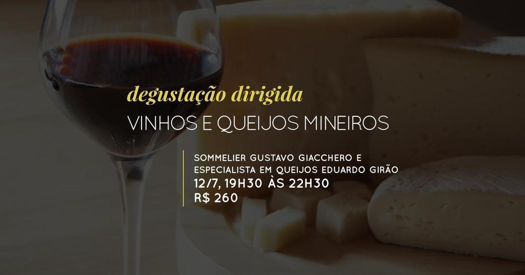 Banner interno lets   degusta%c3%a7%c3%a3o dirigida vinhos e queijos mineiros 10