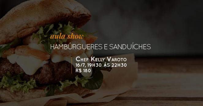 Hamb%c3%bargeres e sanduiches banner letts