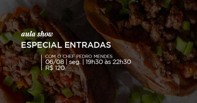 361.5 alma chef  especial entradas banner letts %281%29