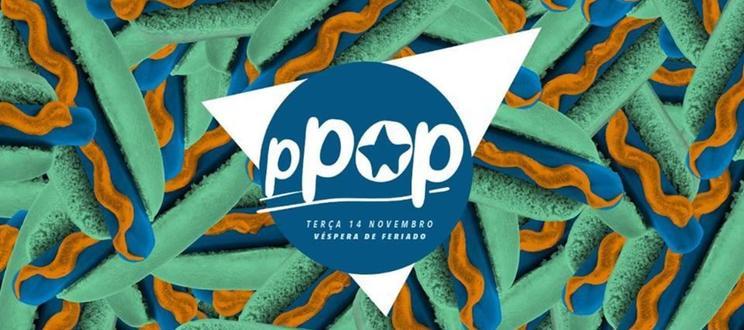 Ppop1