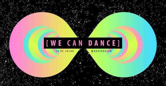 Wecandance1407