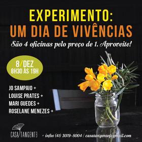 Ct experimento 800x800pix 1117