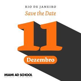 Underware workshop divulgacao a 17.11.17