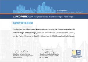 Certificado_COPEM2019