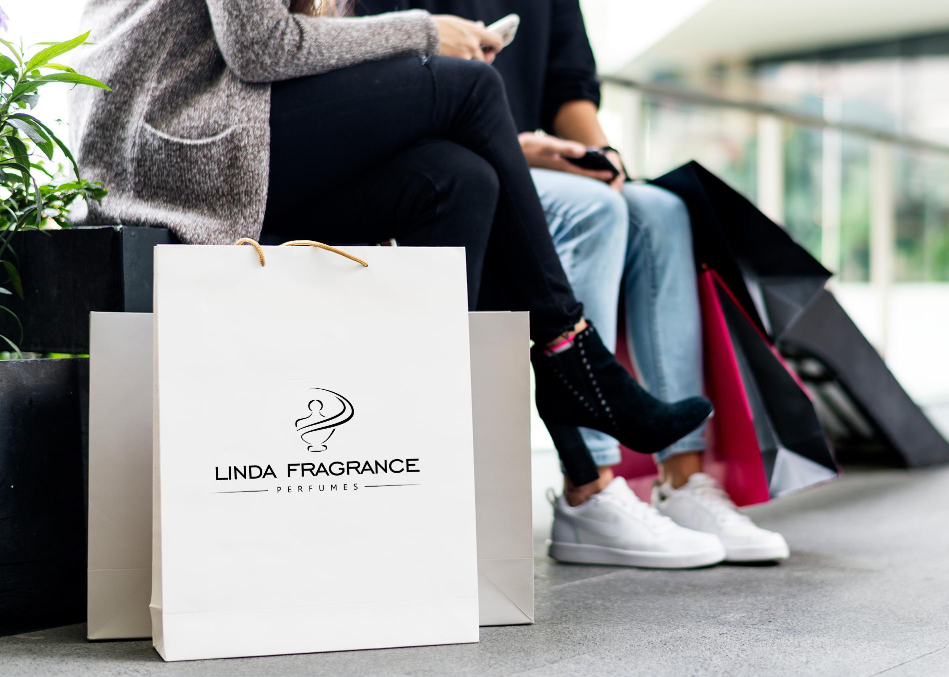 Política de trocas Linda Fragrance