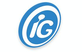 IG - Economia - Liv Up