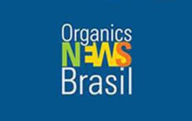 Organic News - Matéria Congelados