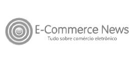 Ecommerce News - Liv Up fecha 2016 com receita de R$ 2,8 milhões e recebe novo aporte de R$ 525 mil