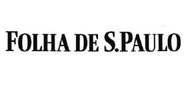 Folha - Empresário se conecta a freguês para sobreviver fora de portal de venda