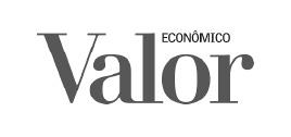 Valor - Liv Up, empresa de comida congelada, recebe aporte de R$ 5 milhões