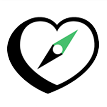 logo sp saudavel