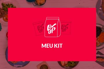 Crie seu kit