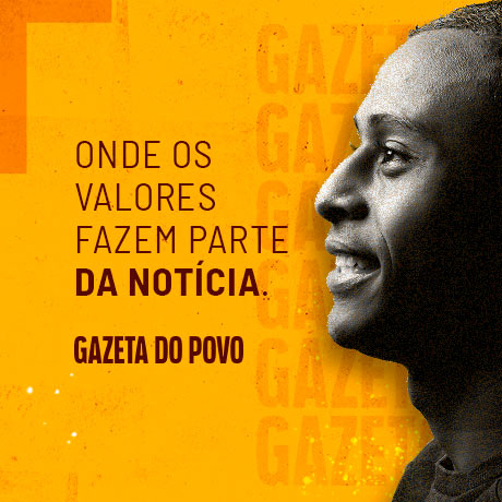 Digital Gazeta do Povo