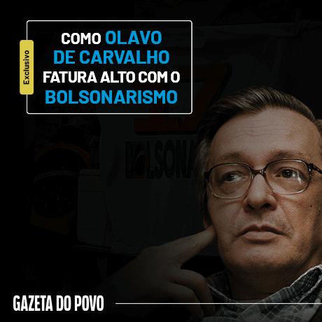 Digital Gazeta do Povo