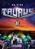 DVD/CD TAURUS 30 ANOS
