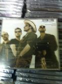 Livro - U2 - The Complete Guide to the Music of