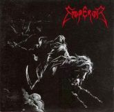 CD - Emperor - Emperor / Wrath of the Tyrant