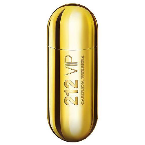 212 Vip Feminino Eau de Parfum [80ml]