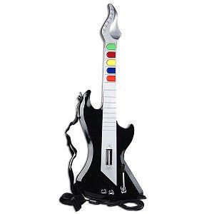 Guitarra Play 2 (Locação)