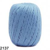 2137 - Hortência Azul