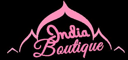 Índia Boutique