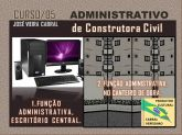 05. ADMINISTRATIVO - CONSTRUTORA CIVIL