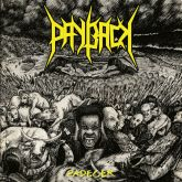 CD - Payback - Padecer