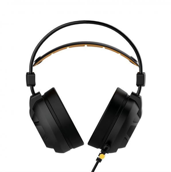 Headphone Armor Gorila Shield