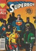 534818 - Superboy 05