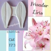 Frisador Lírio (1)