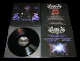 Acherontas - Black Blood Ceremony - LP