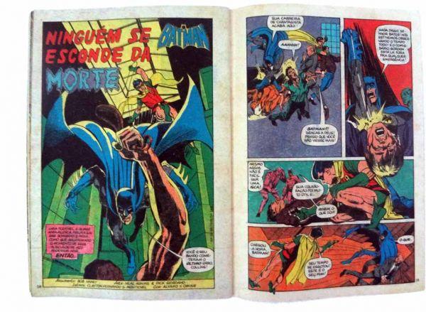 544403 - Super-Homem 34