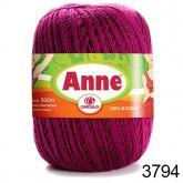 LINHA ANNE  3794 - BORDÔ