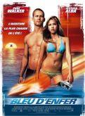 DVD - Mergulho Radical