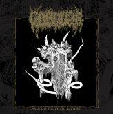 (NPCD-016) Gosudar - Morbid Despotic Ritual (Com Poster)