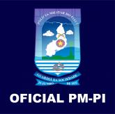 (Plano de Estudos) OFICIAL PM-PI