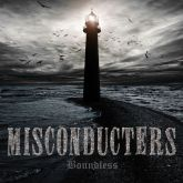 Misconducters - Boundless