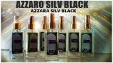 azzaro blak
