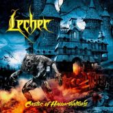 Lecher - Castle Of Hallucinations