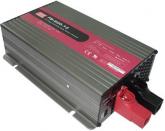 PB-600-24 Carregador de Bateria 24V 600W Mean Well